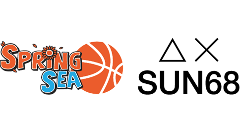 Torneo di Basket Spring Sea