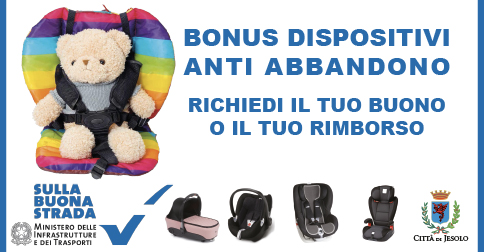 bonus dispositio anti-abbandono