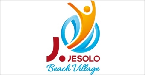 Jesolo Beach Village
