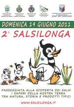 2^ Salsilonga