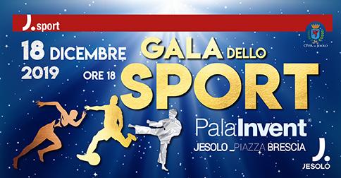Gala' dello Sport