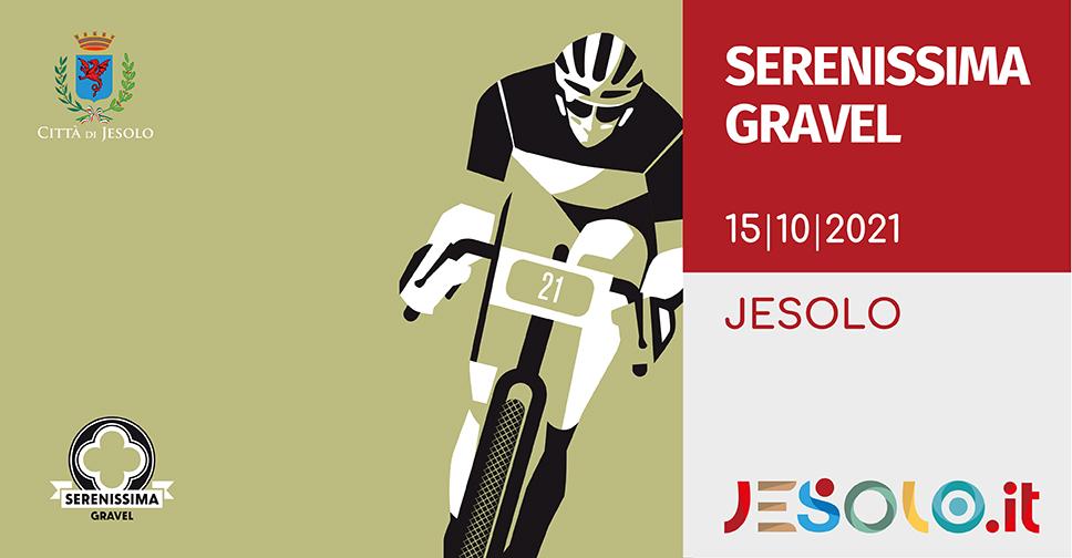 3° Granpremio Internazionale di Ciclocross Città di Jesolo pista azzurra 2 e 3 ottobre 2021