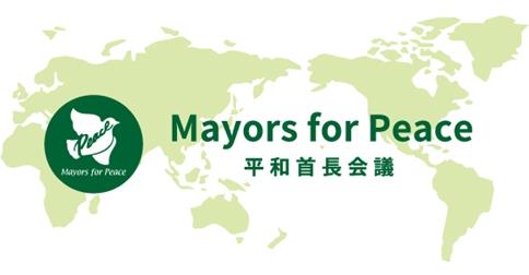 Il Comune di Jesolo aderisce al progetto Sindaci per la Pace