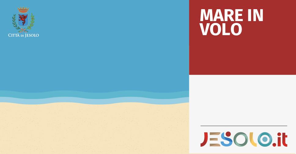 Mare in Volo -