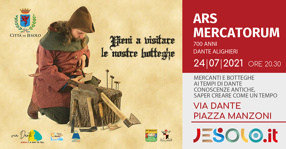 Ars Mercatorum
