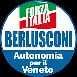 logo di Forza Italia