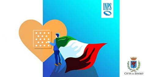 Decreto Cura Italia: misure Inps per famiglie, lavoratori e imprese