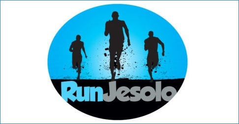 Run Jesolo for Lilt domenica 14 aprile 2019