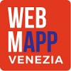 WebMapp Venezia