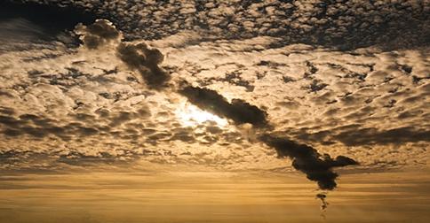 Le azioni da attuare in caso di inquinamento atmosferico sopra i limiti