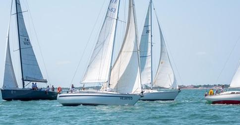 Velagolf 2019 - Jesolo Yacht Club