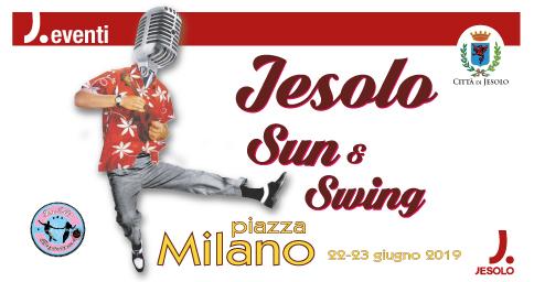 Jesolo Sun & Swing