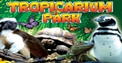 Tropicarium Park a Jesolo
