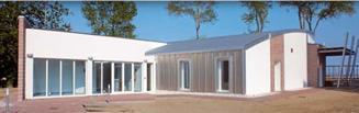Centro Giovani B.Y.C.-Beach Young Center di Jesolo apre anche il lunedì