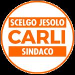 logo di Scelgo Jesolo