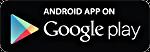 Grande Guerra a Jesolo - download app per Android