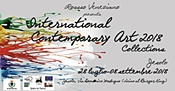International Contemporary Art - Jesolo