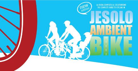 Logo Ambient Bike