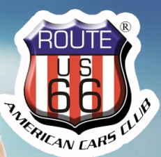 stemma route 66