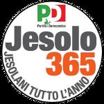 logo di PD 365