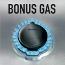 Bonus sociale gas metano