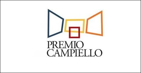 I finalisti del premio Campiello 2017 a Jesolo il 22 luglio 2017