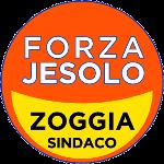 logo di Forza Jesolo
