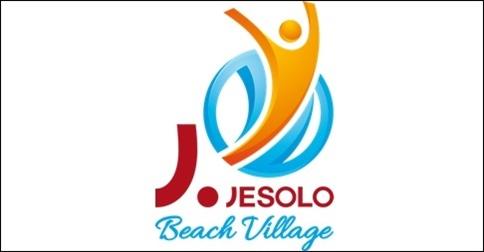 Jesolo Beach Village