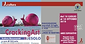 Cracking Art - Jesolo