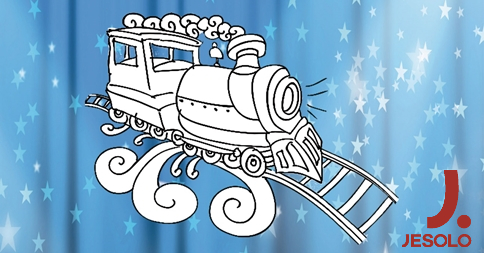 A Jesolo servizio navetta gratuito per le iniziative di Natale