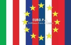 logo progetto EU-PA