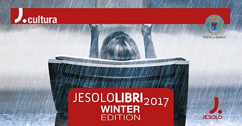 Jesolo Libri 2017