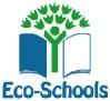 Logo eco-schools
