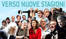 Verso Nuove Stagioni 2014-2015