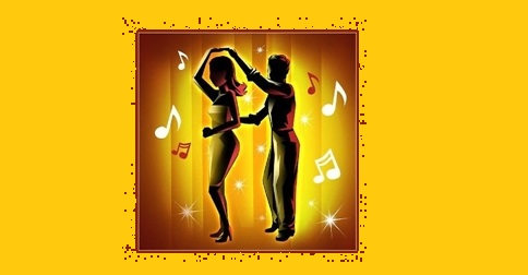 immagine con ballerini