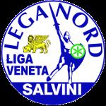 logo di Lega Nord