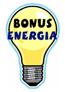 Bonus sociale energia elettrica