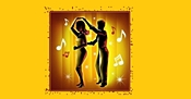 Serate danzanti all'aperto a Jesolo
