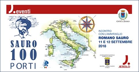 Beppe Grillo Insomnia al Palazzo del Turismo di Jesolo il 9 novembre 2018